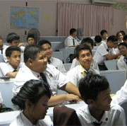 motivate-students-7May09