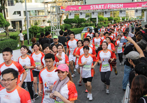 b)-CommOR_160613_The-Spring-Live-Active-Run-(1)