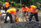 Gotong-Royong by CMS Cement Industries