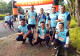 A charity run to help the Doctors help you