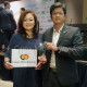 CMS Bags Gold At The 11th Global CSR Summit & Awards